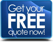 call for free windshield replacement quote button