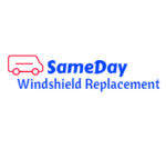 Sameday Windshield Replacement Houston TX 77056